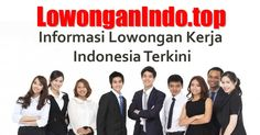 Lowongan Customer Service (CS) – PT United Tractors Tbk