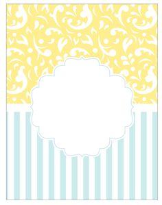 ثيمات جاهزة للتصميم Binder Covers Free, Binder Cover Templates, Eid Crafts, Diy And Crafts, Paper Crafts, Eid Ramadan, L Wallpaper, School Frame, Baby Frame