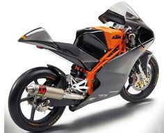 Find the latest news of KTM RC 250 and  RC 390 Coming to India and Presentation at 2013 EICMA .