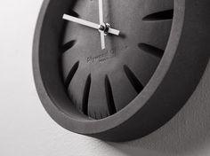 「concrete clock」の画像検索結果