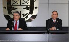 Panamá: Presupuesto General del Estado ronda los B/. 20 mil millones - http://panamadeverdad.com/2014/09/03/panama-presupuesto-general-del-estado-ronda-los-b-20-mil-millones/