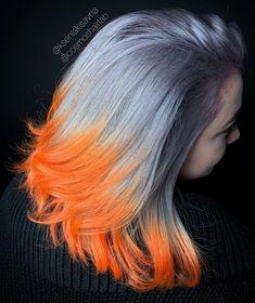 Hairstyles Step By Step .Hairstyles Step By Step Pretty Hairstyles, Easy Hairstyles, Hairstyles Videos, Everyday Hairstyles, Straight Hairstyles, Wedding Hairstyles, Beautiful Hair Color, Cool Hair Color, Blue Hair