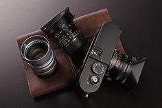 Leica M9 Monochrome