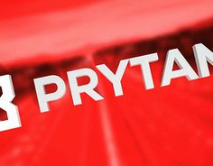 "Check out new work on my @Behance portfolio: ""Prytanis Intro"" http://be.net/gallery/32552301/Prytanis-Intro"