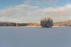 Sognsvann Norway, Clouds, River, Website, Outdoor, Outdoors, Outdoor Games, The Great Outdoors, Rivers