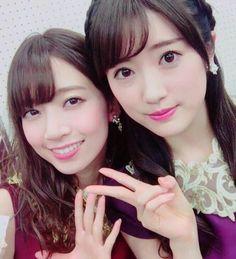 Pin By Idols Girls Kawaii On Ayu Makihara 牧原あゆ Album 1 Pinterest Dresses Wedding And