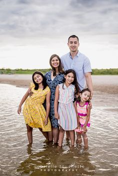 Summer Family Photography at Birds Hill Park – Gabrielle Touchette Photography Family Photography, Portrait Photography, Summer Family Photos, Hill Park, Sand And Water, School Photos, Smiley, Birds, Guys