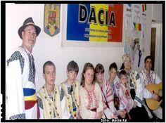 """Romanii din Kazakhstan: """"Nu ştiţi ce înseamnă să plângi de dorul meleagurilor natale…"""", foto: dacia.kz Moldova, Girls Out, Alter, Romania, History, Awesome, Pictures, Historia"""