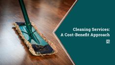 Cleaning Services: A Cost-Benefit Approach: Cleaning up around the house isn't a task that a lot of people enjoy. It can be especially harrowing if… Informations About Cleaning Services: A Cost-Benefi Real Estate Articles, Real Estate Tips, Buying Investment Property, Best Cleaner, Closing Costs, Isn, All Time Low, Selling Your House, Home Ownership