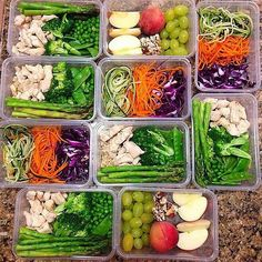 Prep for success! #Health #Fitness #Lifestyle #Padgram