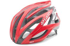 Giro Amare II Women's Helmet   Red  #CyclingBargains #DealFinder #Bike #BikeBargains #Fitness Visit our web site to find the best Cycling Bargains from over 450,000 searchable products from all the top Stores, we are also on Facebook, Twitter & have an App on the Google Android, Apple & Amazon PlayStores.