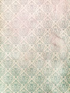 Free Vintage Pattern Wallpaper Texture Texture - L+T