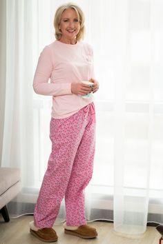 Loose Night Plus Size Beautiful Pajamas Underwear Body Suit 1pc Soft Skirt CF