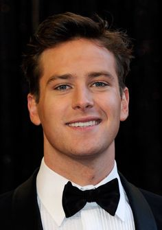 armie hammer | Armie Hammer | GossipCenter - Entertainment News Leaders