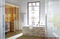 badezimmer hell und gemutlich riemchen feinsteinzeug metro in der farbe paris