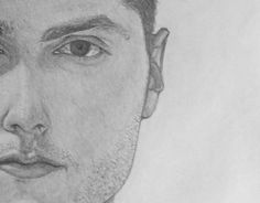 """Check out new work on my @Behance portfolio: """"Freehand Drawings"""" http://on.be.net/1KS8xLo"""