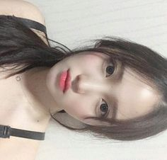 Pretty Girls, Cute Girls, Ulzzang Girl, Korean Girl, Avatar, Random Stuff, Hair Beauty, Kawaii, Women's Fashion