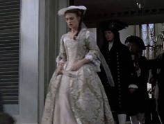 Will And Elizabeth, Elizabeth Swann, Pirates Of The Caribbean, Victorian, Dresses, Fashion, Vestidos, Moda, Fashion Styles