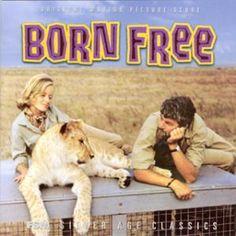 "Gen Xtinct: ""Born Free"""
