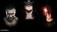 The Lost Art Of Being A Heel in the WWE. Read Now @ http://www.wwerumblingrumors.com/2015/02/the-lost-art-of-being-heel-in-WWE.html  #SPORTS   #WWE   #WWENETWORK   #HEELS   #WRESTLING   #UNDERTAKER   #KANE   #TOPHEELS   #KURTANGLE   #ENTERTAINMENT   #TNA   #NXT   #USA   #FRANCE   #ENGLAND