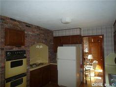 7475 Armstrong Rd, Manlius, NY 13104