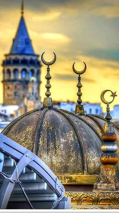 2020 World Travel Populler Travel Country – 2020 World Travel. Islamic Images, Islamic Pictures, Islamic Art, Places Around The World, Around The Worlds, Mosque Architecture, Capadocia, Istanbul City, Beautiful Mosques