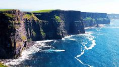 10 Things You Learn When Studying Abroad In Ireland