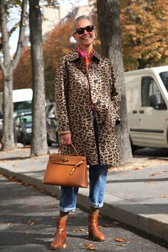 Rough Luxe Lifestyle Ageless Style, Linda Wright
