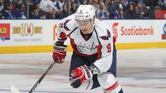 Stephen Whyno   The Washington Capitals re-signed Dmitry Orlov on Friday to a $30.6 million US, six-year deal, a contract that reflects his improvement on the ice. Orlov, who has become one of Caps' best defenseman, will count $5.1 million against the salary cap through the 2022-23... - #306Million, #Capitals, #CBC, #Deal, #Defenceman, #Dmitry, #NHL, #Orlov, #Signs, #Sports, #World_News
