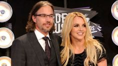 Pop star Britney Spears and former manager Jason Trawick have ended their yearlong engagement. (via CNN)
