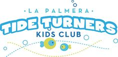 Join us August 2, 10am to noon, for our monthly Tide Turners Kids' Club at the Undersea Children's Play Area on the upper level. We'll have story time, arts and crafts and more! Mothers can check out our FIT4MOM fitness program at 9:15 am, just before Tide Turners gets underway. http://www.lapalmera.com/event/tide-turners/2145471888/#utm_sguid=152096,dc732a60-b3ab-ee77-cd9e-def3ef19ae90