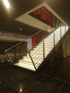See related links to what you are looking for. Home Design, Images, Stairs, Home Decor, Lush, Board, Stairway, Decoration Home, Home Designing