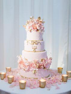 Old School Hollywood Glamour: The Breathtaking Wedding of Charlotte and Teddy | Love My Dress® UK Wedding Blog