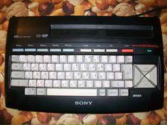 Consola MSX