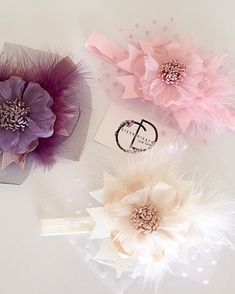 Excited to share this item from my #etsy shop: Flower Headband Baby Girl, Baptism Headpiece Newborn, Birthday Hair Band Toddler, Infant Photo Prop, Christening Headbow, Baby Shower Gift #birthdayparty #baptismbaby #weddingbabystyle #newborngift Baby Flower Crown, Baby Flower Headbands, Baby Girl Headbands, Elastic Headbands, Baby Girl Wedding Dress, Baby Girl Baptism, Wedding Dresses For Girls, Baby Girl Hats, Girl With Hat