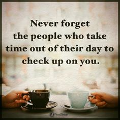 Top 25 True Friends Quotes – Quotes Words Sayings Great Quotes, Quotes To Live By, Inspirational Quotes, Motivational, Words Quotes, Me Quotes, Qoutes, Friends Quotes And Sayings, True Friend Quotes