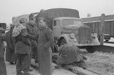Kharkov 1943