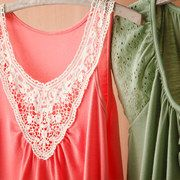 Take a look at the Layer Like So: Women's Apparel event on #zulily today!