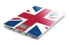 Cool British scales