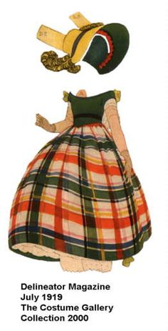 http://www.costumegallery.com/Paper_Dolls/War/fcw.jpg