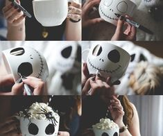 Creatividad on We Heart It