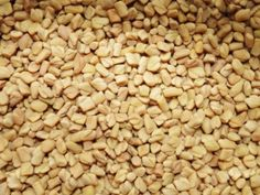 Fenugreek - An Impressive Herb to Keep Your Lungs Healthy. Tab to read. Fenugreek Benefits, Increase Milk Supply, Polycystic Ovary Syndrome, Lower Blood Sugar, Cure Diabetes, Natural Home Remedies, Natural Herbs, Medicinal Plants, Herbs