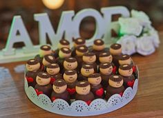 San Antonio, Simple Weddings, Buffet, Birthday Cake, Holiday Decor, Desserts, Food, Cake Pop, Lingerie