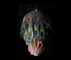 Mandala-Willowlamp-Adam Hoets