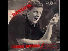 Frankie Davidson - Gimme Dat Ding