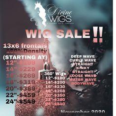 360 Wig, Luxury Hair, Loose Waves, Kinky, Wigs, Curly, Loose Waves Hair, Loose Curls, Lace Front Wigs