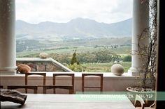 Hamilton Russell Vineyards {Tasting & Lunch} | Photography, Decor, Food, LifestylePhotography, Decor, Food, Lifestyle | Cape Town Food Stylist Cape Town, Lifestyle Photography, Hamilton, Vineyard, Lunch, Wine, Club, Food, Decor
