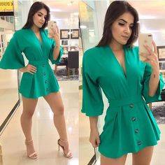 Curvy Girl Fashion, Look Fashion, Fashion Design, Trendy Outfits, Fashion Outfits, African Fashion Dresses, Aesthetic Clothes, Casual Looks, Dress Outfits