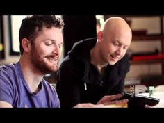The Fray -- Part Two.  On Success - Mom - I can move out of your house!