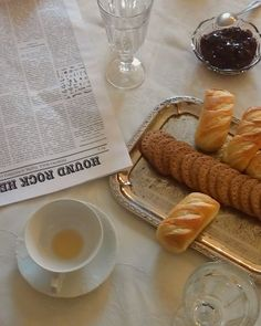 Znalezione obrazy dla zapytania breakfast